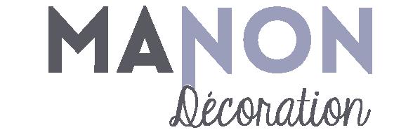 Manon-décoration